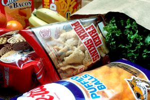 1024px-Grocery_bag_of_junk_foods