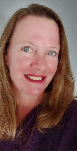 new profile picture 1